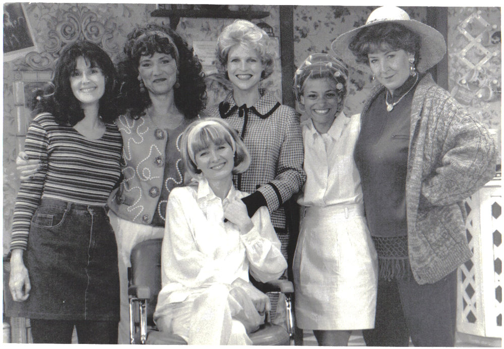 STEEL MAGNOLIAS-1996-Photo1.jpg