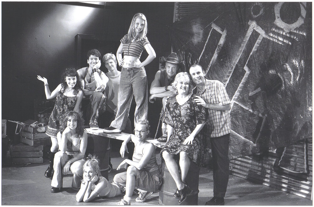 GODSPELL-2000-Photo4.jpg