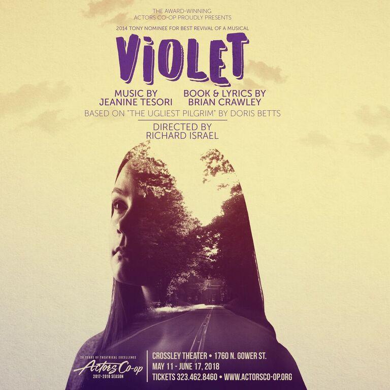 Violet_Square_preview-1.jpg