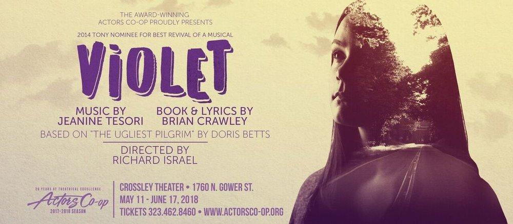 Violet_Banner_preview.jpg