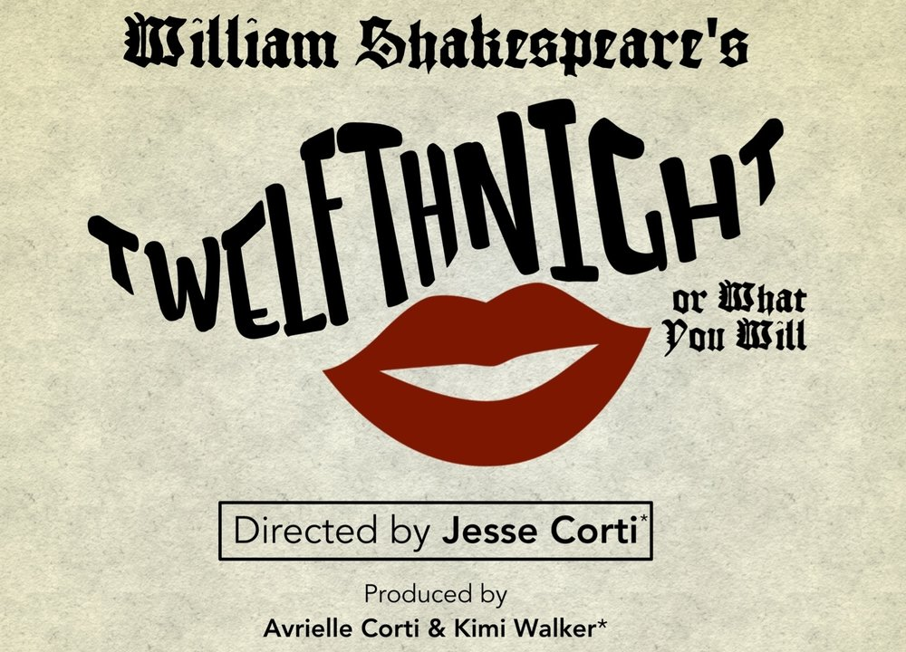 Twelfth Night Poster 2.jpg