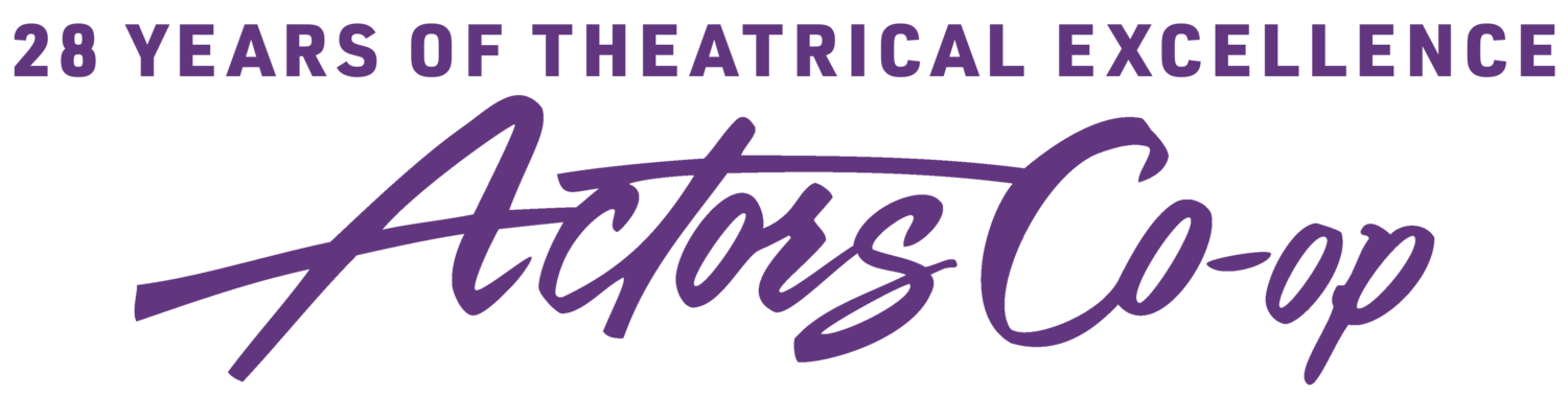 Actors Co-op Theatre Company
