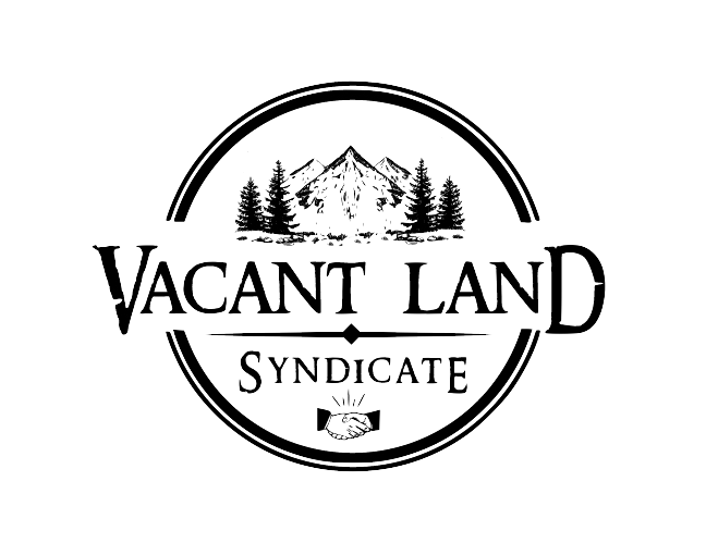 Vacant Land Syndicate