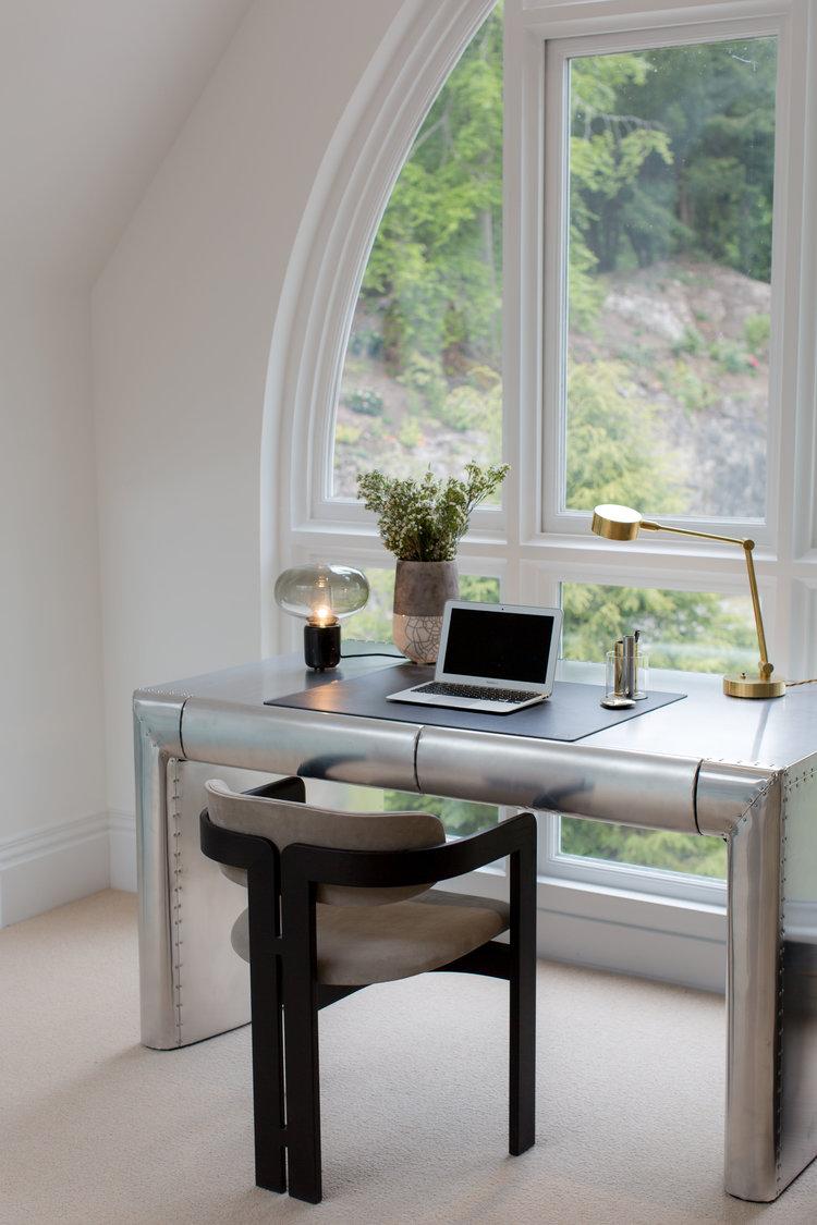 lissi london interior design study