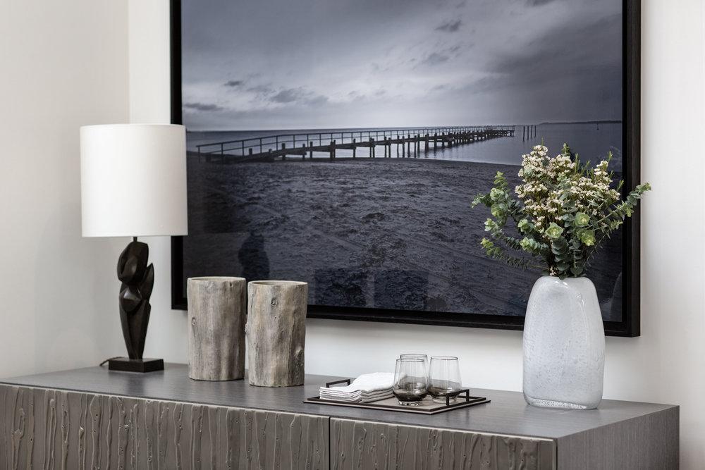 Luxury Interior Designer London