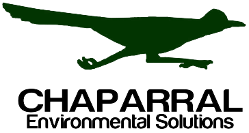 chaparral environmental solutions