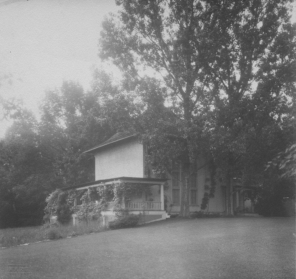 NAN72.4.1 Studio Exterior early 1920s_web.jpg