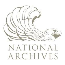 natl-archives.jpg