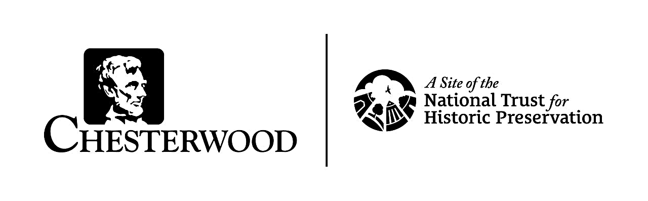 Chesterwood.org