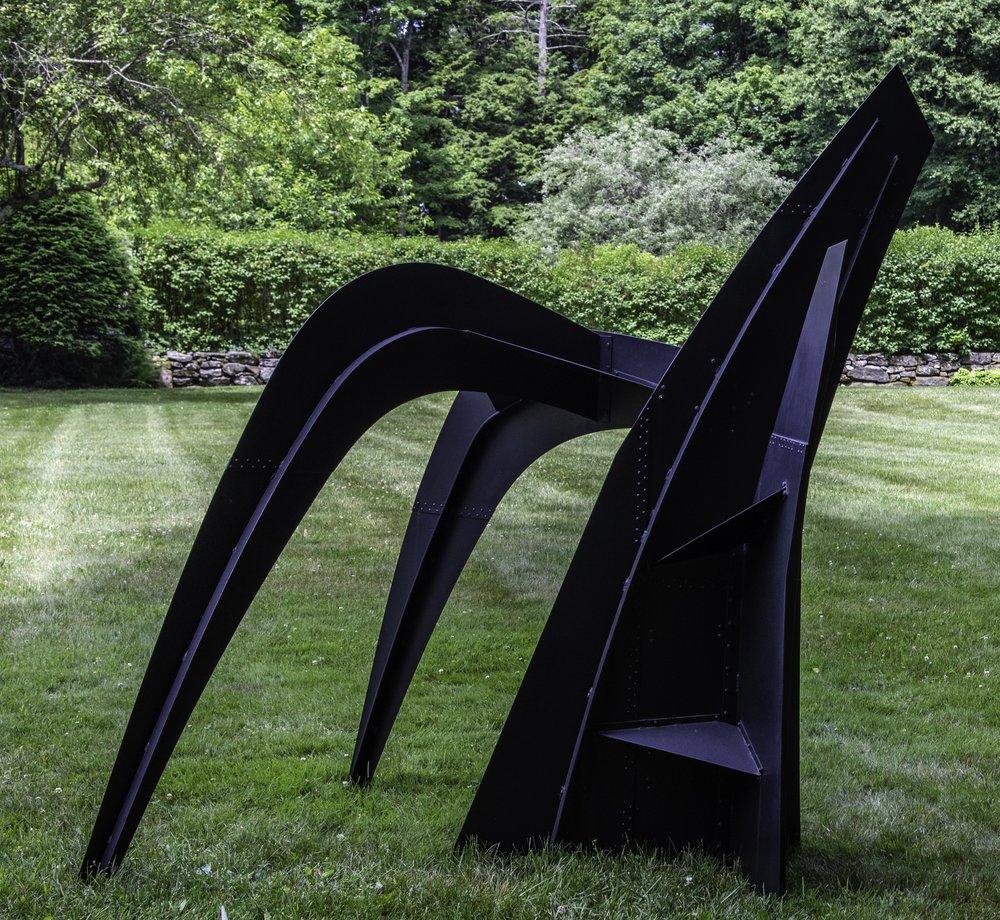 Alexander Calder Crossed Blades (2).jpg