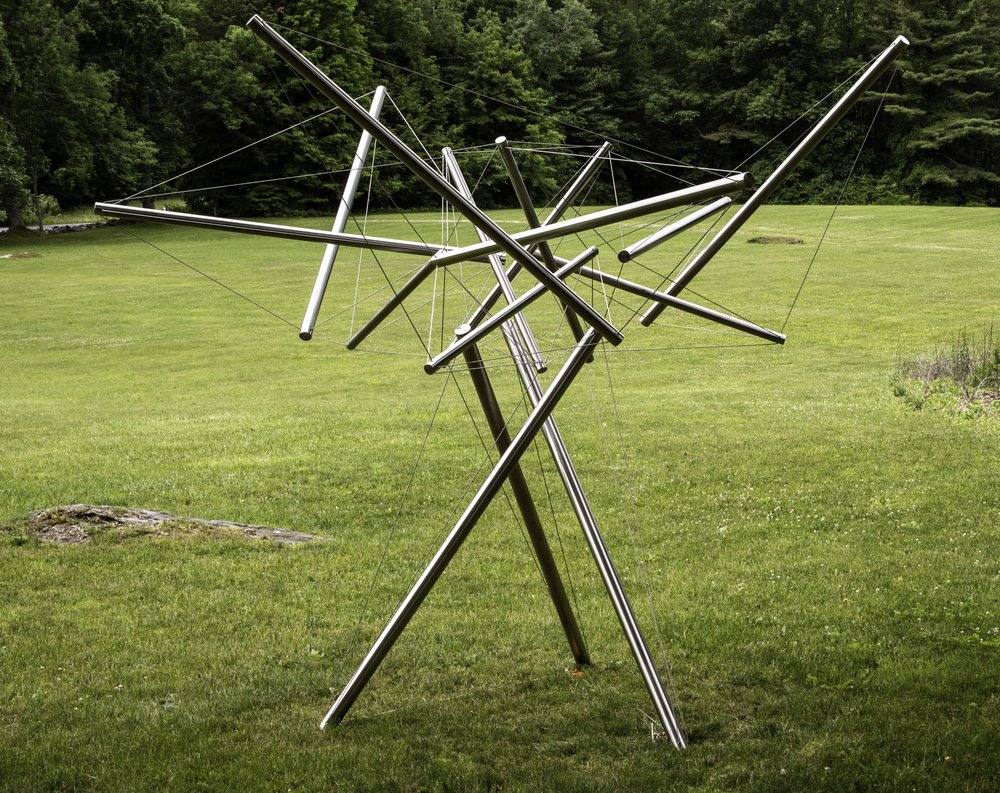 Kenneth Snelson B Tree II (2).jpg