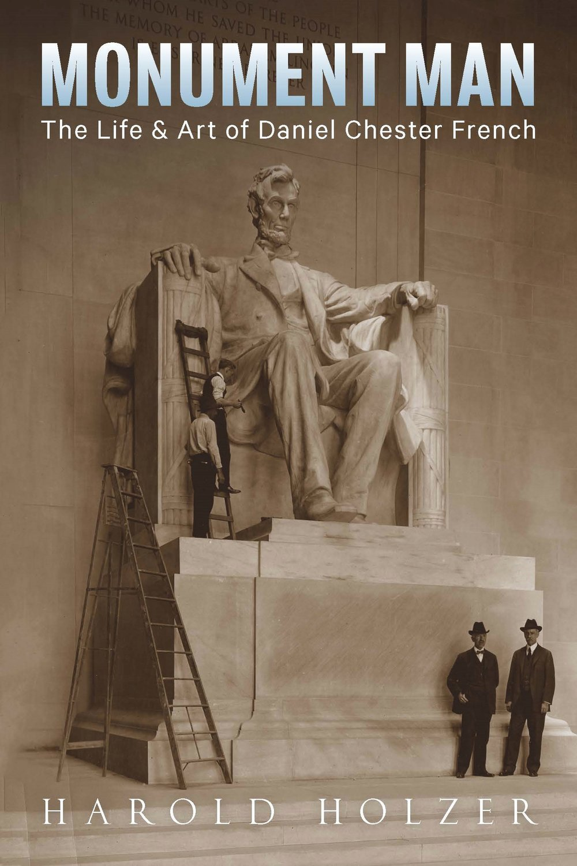 Monument Man cover.jpg