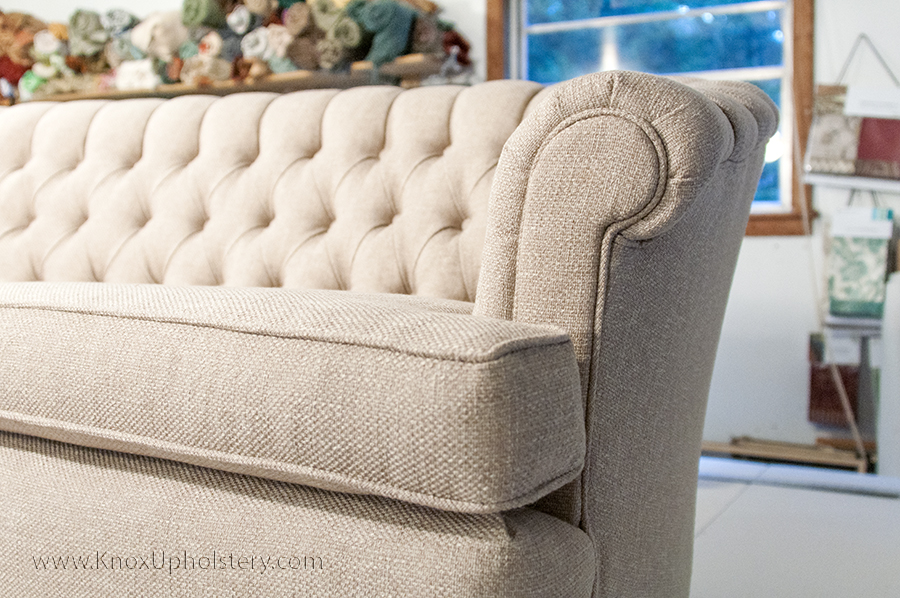 Havely_KnoxUpholstery1.jpg