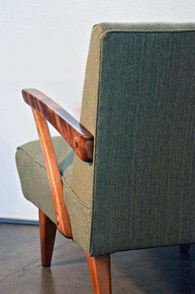 knoxupholstery_backofchair.jpg