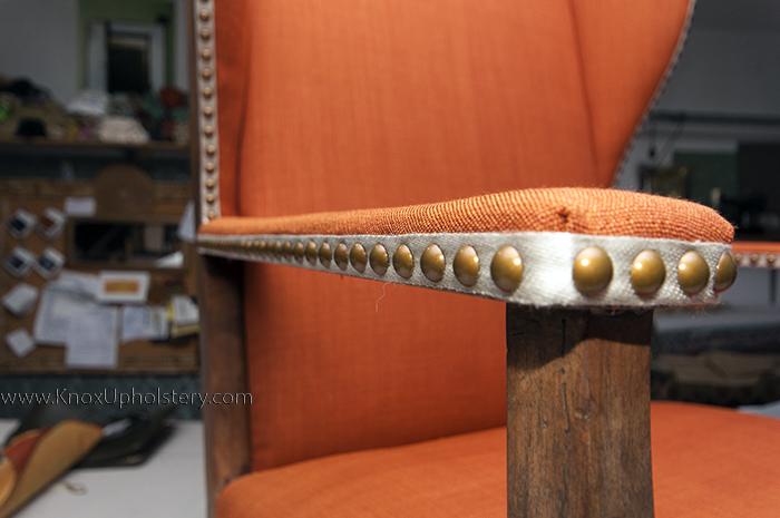 Details_knoxupholstery_watermark.jpg