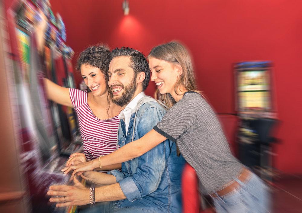 bigstock-Happy-Young-Friends-Having-Fun-104911007.jpg
