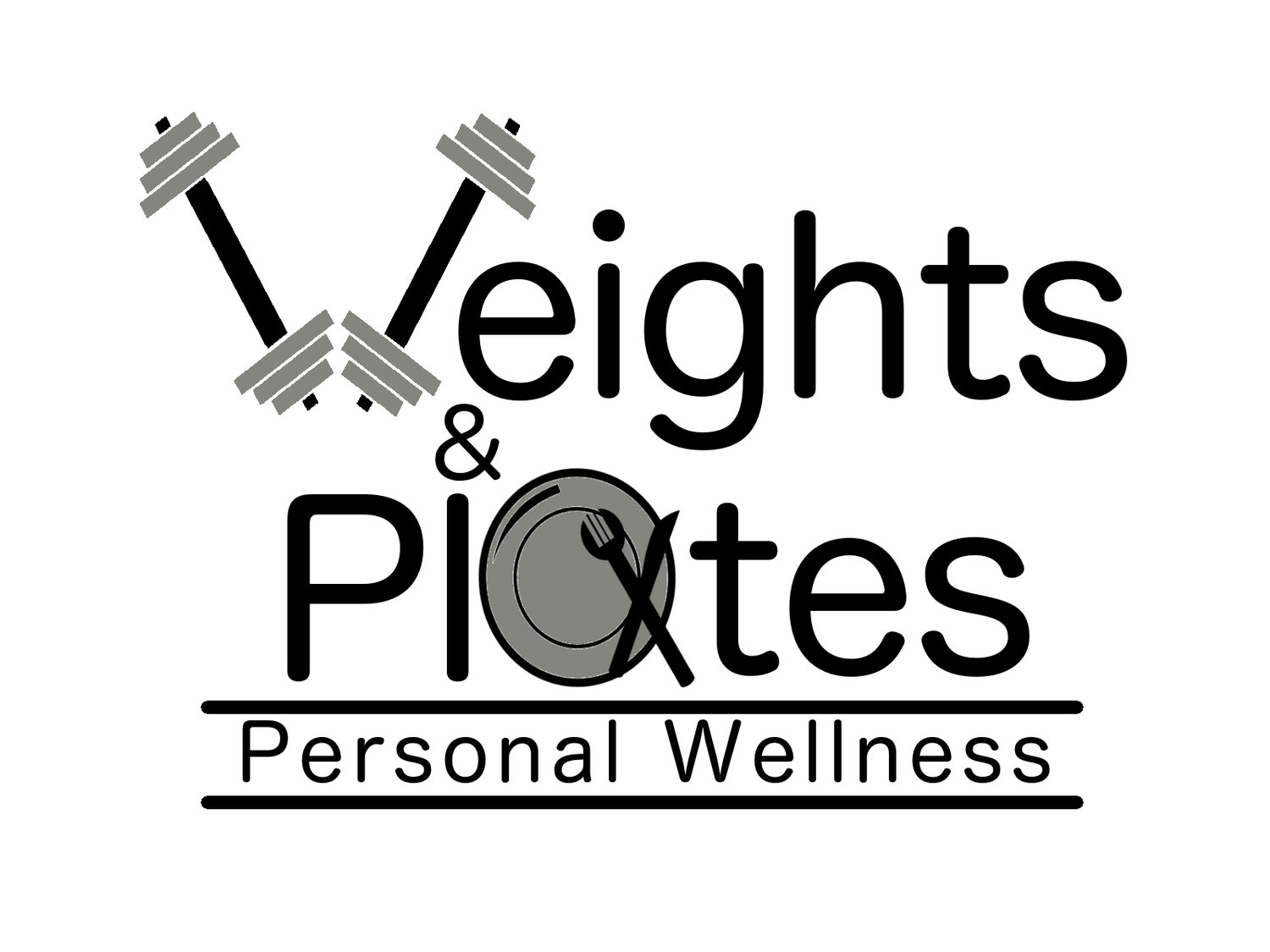 Weights & Plates / Personal Wellness