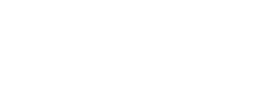 avenue-barber-shop-grand-rapids.jpg