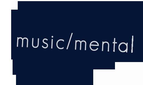 musicmental.png
