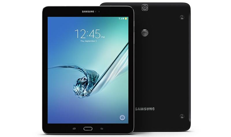 Samsung Tab S2.jpeg
