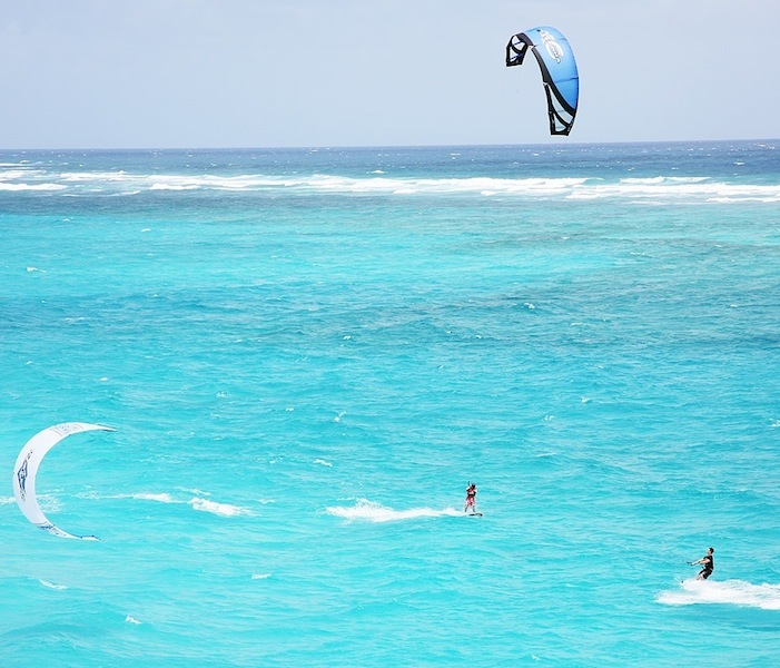 silver-rock-kite-surfing.jpg