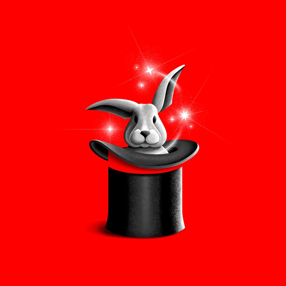 Magic-Hop-Sauce-04.png