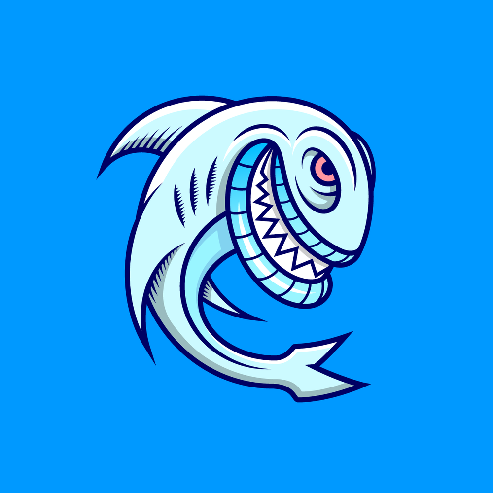 Sharky-Final.png