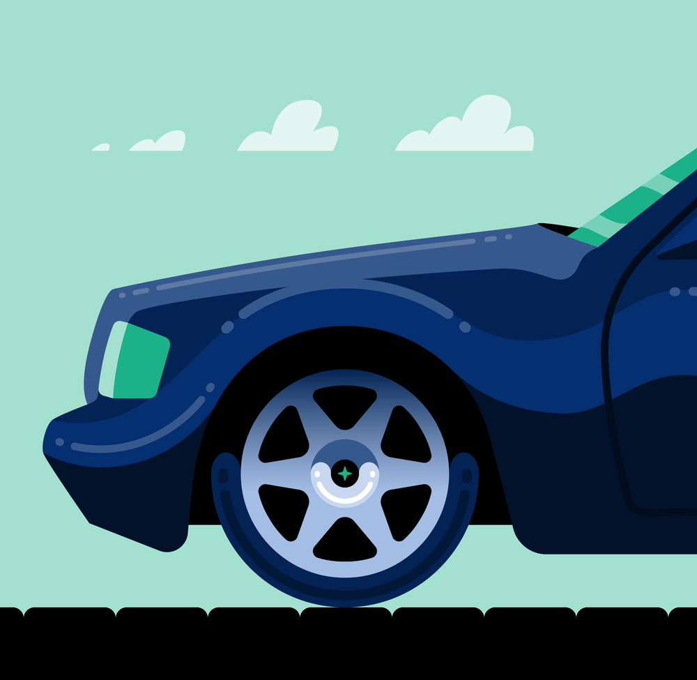 Lil-Wrapper-Car.png