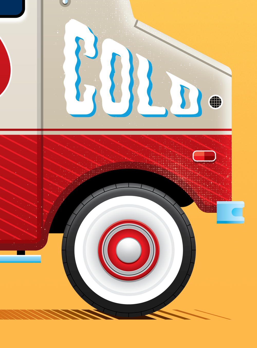 ice-cream-truck-cold-wheel.png