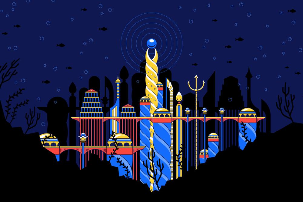 Visual-Atlantis-Main.png