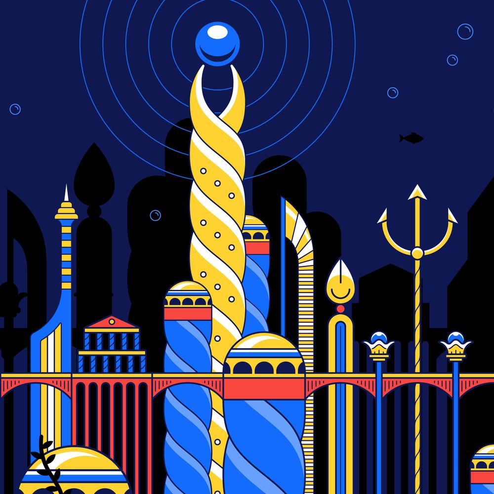 Visual-Atlantis-Details.png