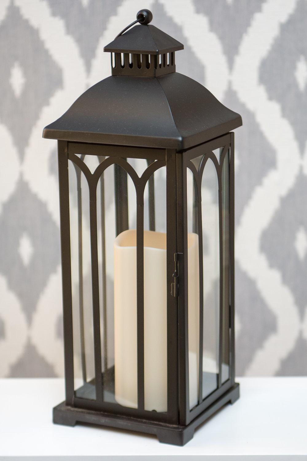 Lantern   Reserve Now