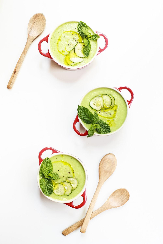 greengazpachothree.jpg