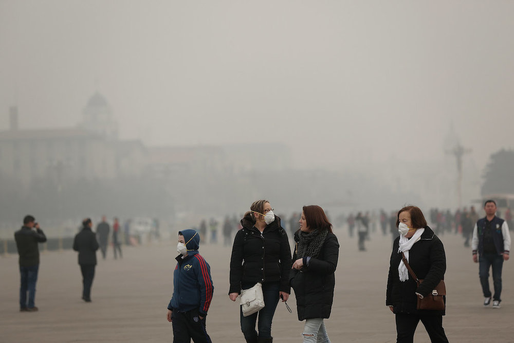 beijing_filthy_air_6.jpg