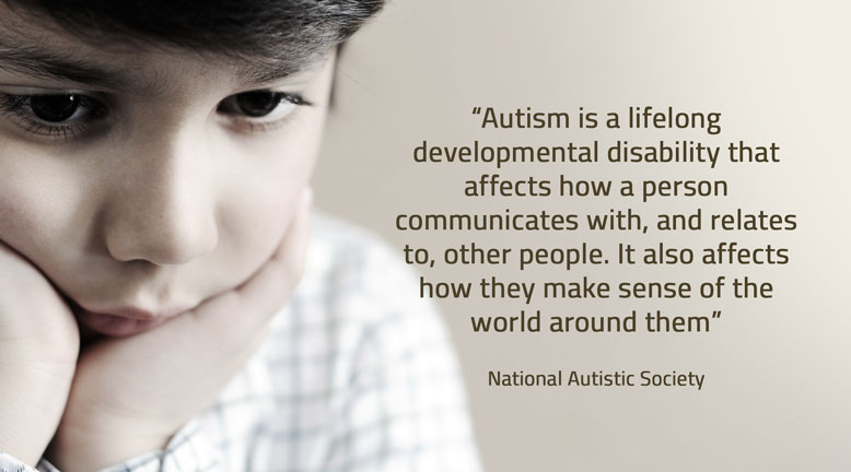 Source:http://teebahfoundation.org/wp-content/uploads/2014/06/autism-quote.jpg