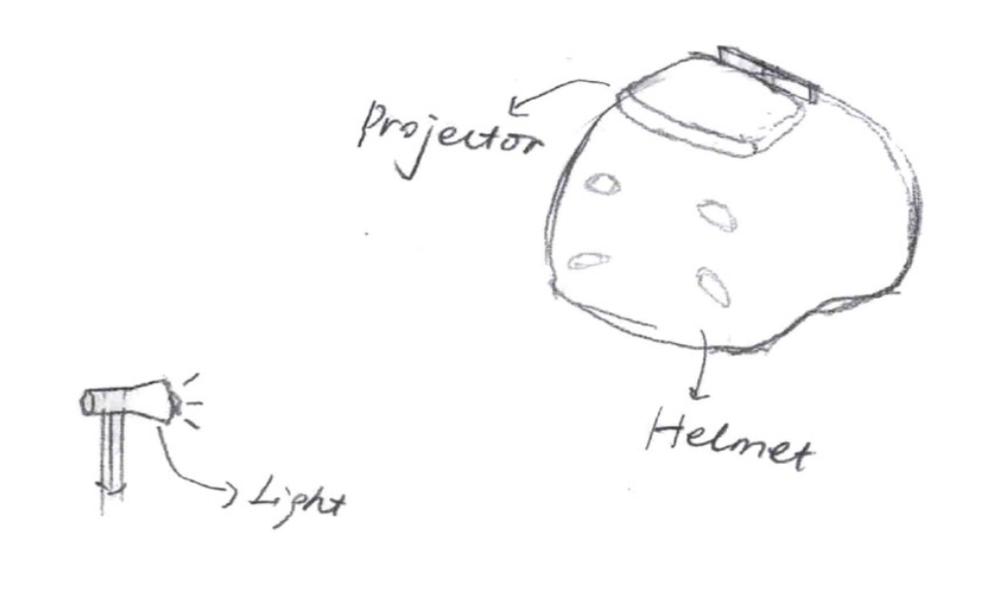 sketch 1.PNG