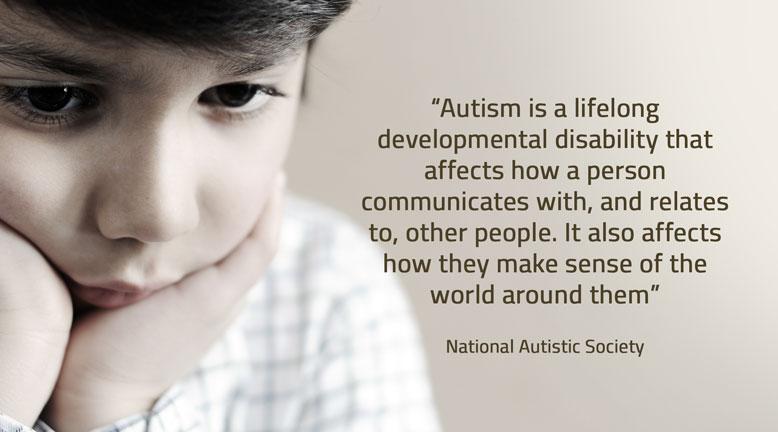 autism-quote.jpg