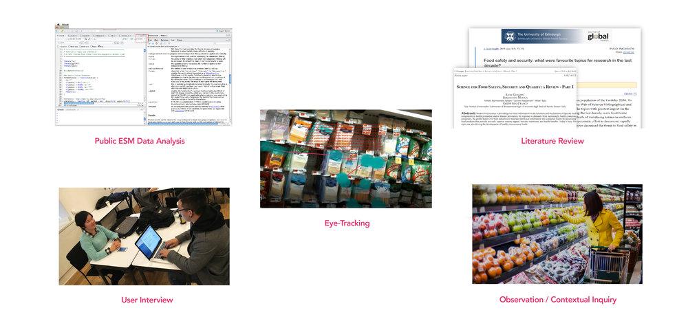 tr copy 2@3x-100.jpg