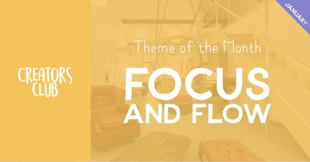 2019 Jan   Focus and Flow 1.jpeg