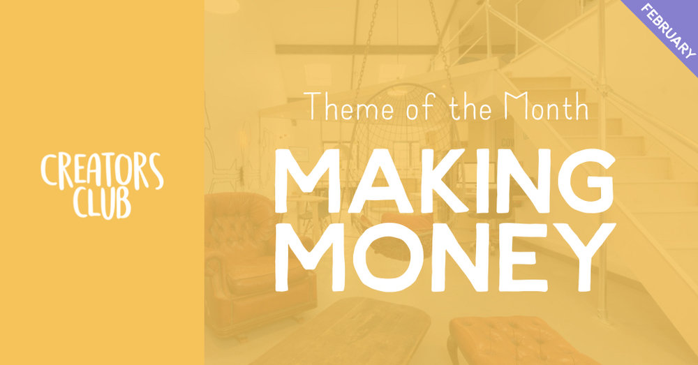 2019 Feb | Making Money 1.jpeg