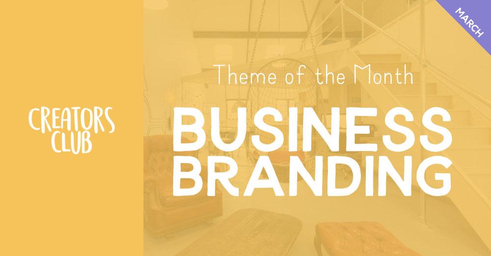 2019 March | Business Branding 1.jpeg