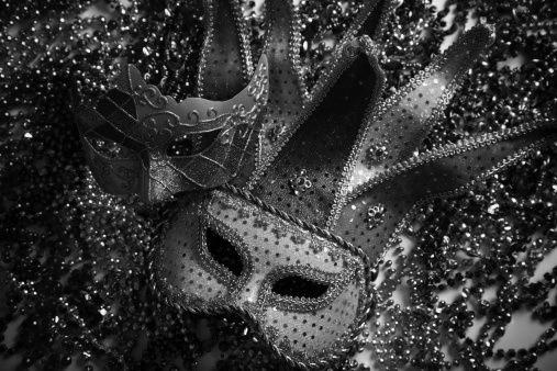 New+Orleans+Mask.jpg