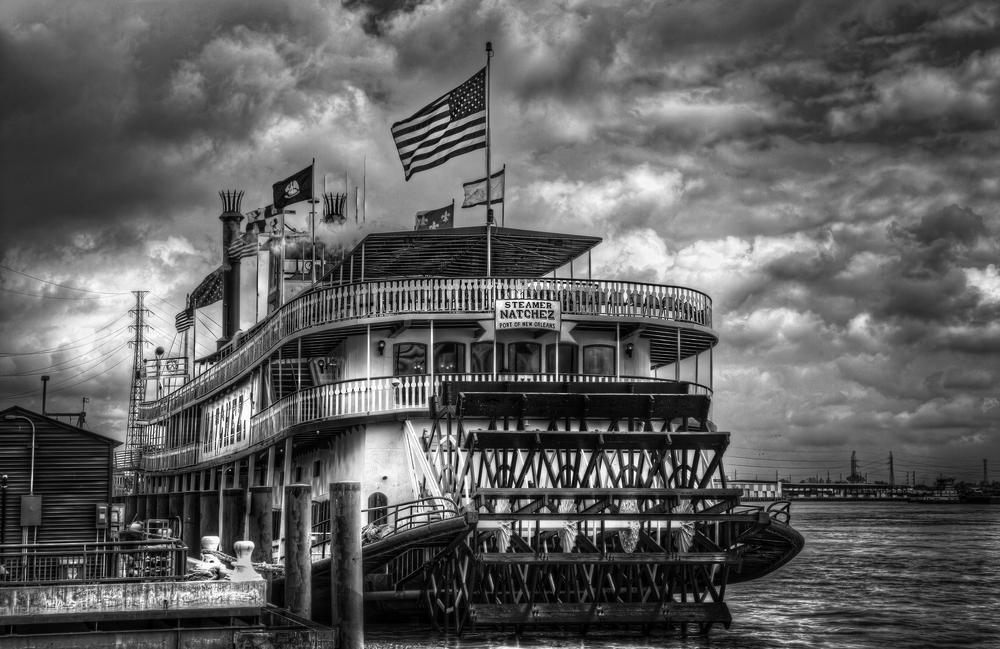 steamboatnatchez.jpg