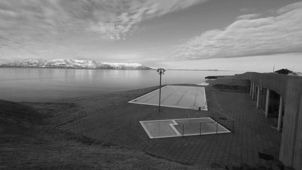 hofsos_swimming_pool-nv.jpg