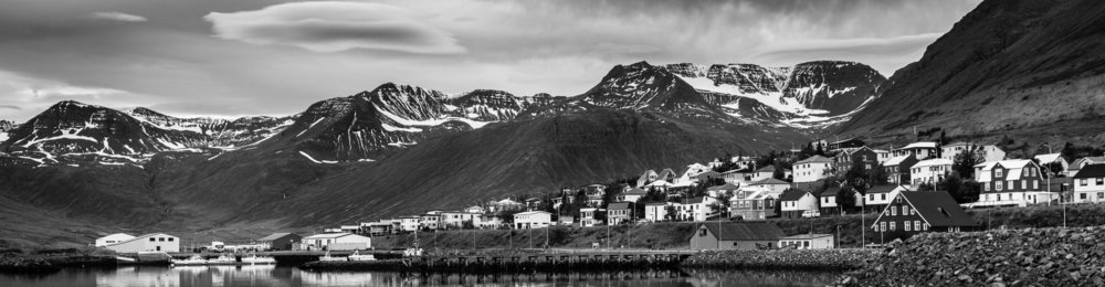 siglufjordur-lowres-1-e1457963752631.jpg