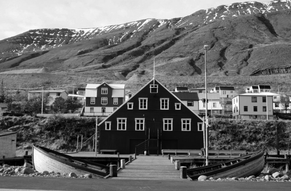 sild-herring-siglufjordur-icelandic-icelandic-times.jpg