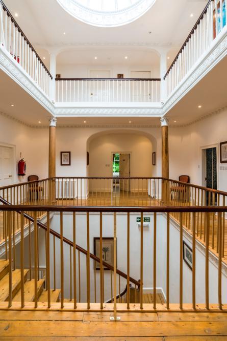 crop_9999_666_Regency-Mansion-Scotland-Olivers-Travels-17.jpg