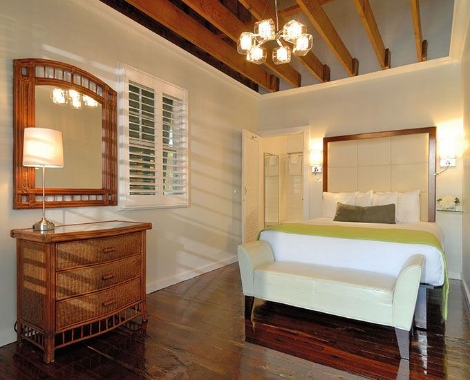 Merlin_Guest_House_Key_West_Queen_Guest_Room.jpg
