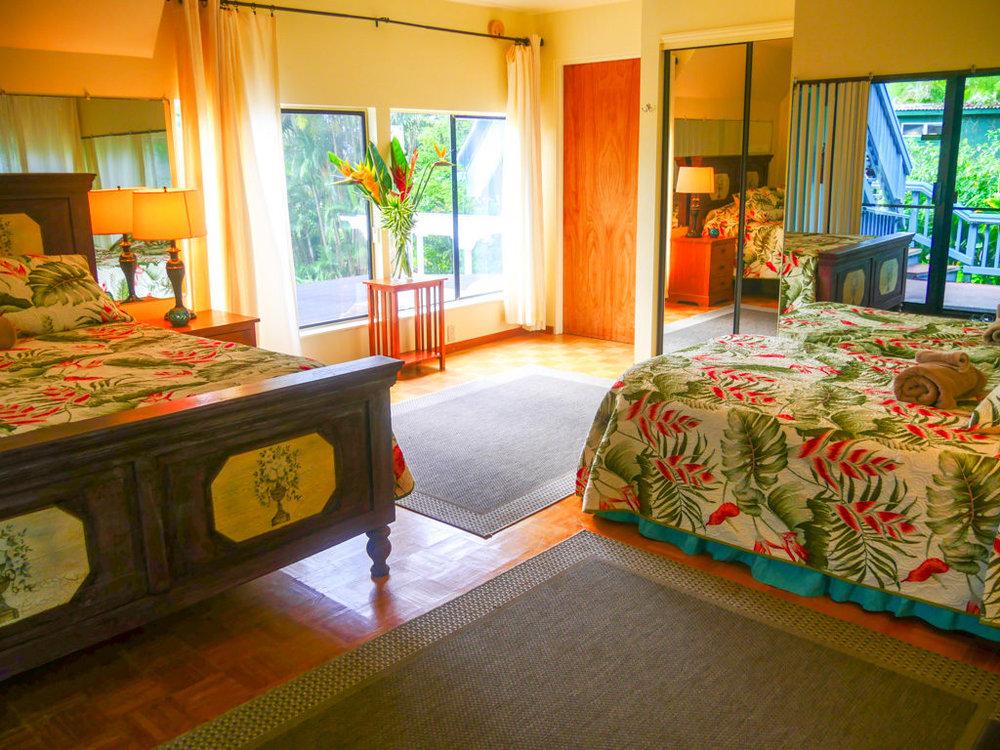 Hawaii rooms.jpg