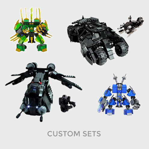 Category-Custom_Lego_Sets.jpg